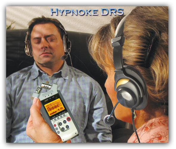Hypnoke Digital Recording Equipment for Therapists.jpg